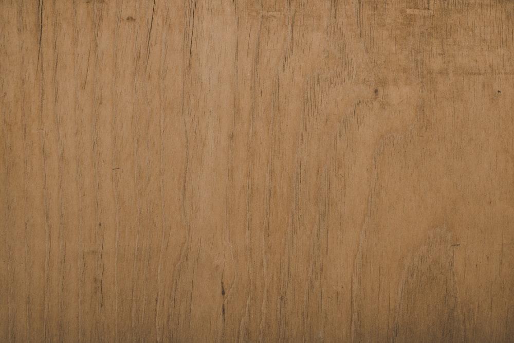 Wood Wallpapers Free Hd Download 500 Hq Unsplash