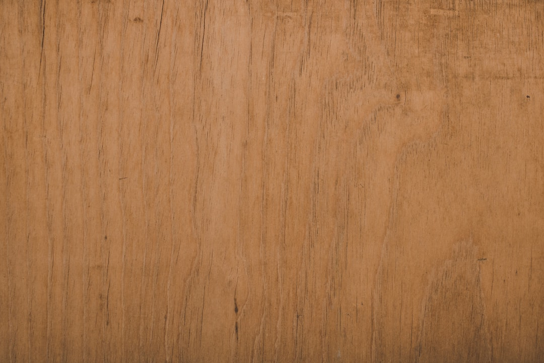brown <b>wooden</b> surface photo – Free <b>Wood</b> Image on Unsplash