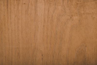 brown wooden surface wood teams background