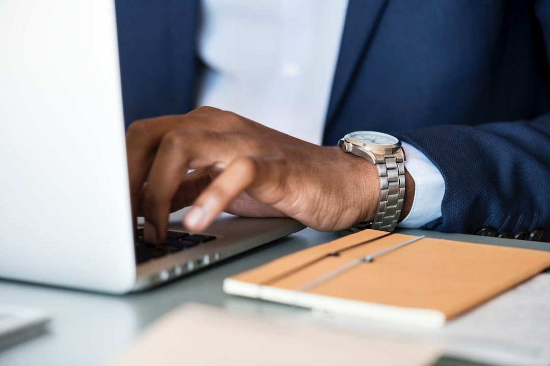 Descubra como obter êxito na gestão de contratos de forma simples e eficaz