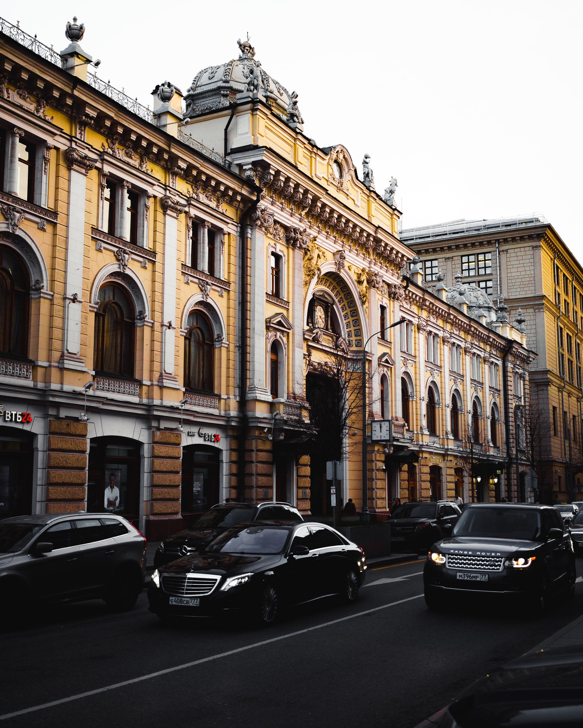 uber_gigeconomy
