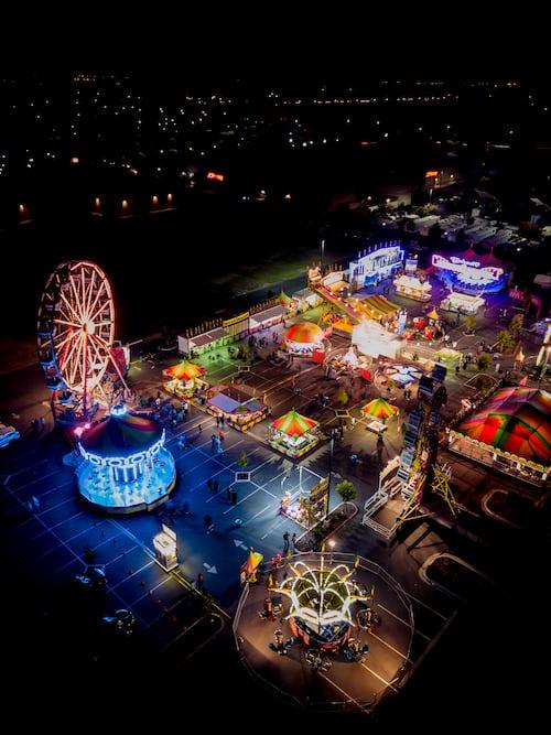 Vinpearl amusement park, Nha Trang beach