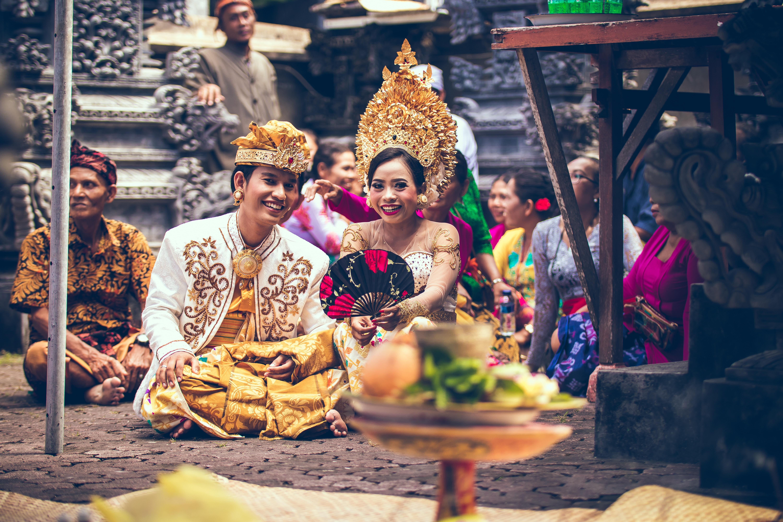 Hindi serial actors marriage photos download