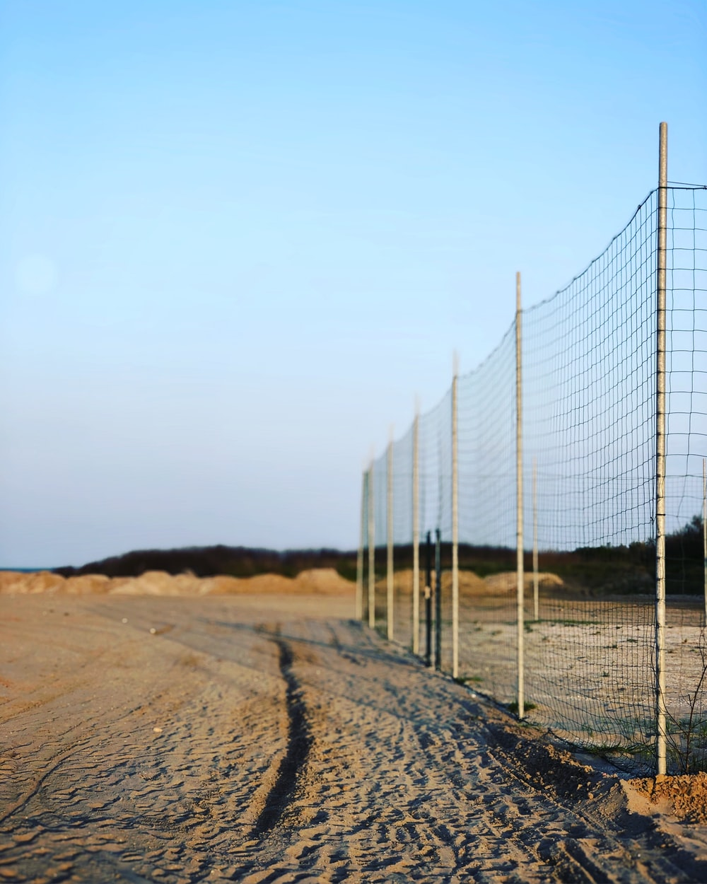 Wire Mesh Fence Pictures   Download Free Images on Unsplash