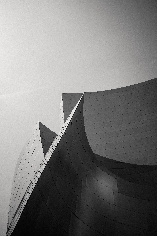 100  architecture pictures  hq