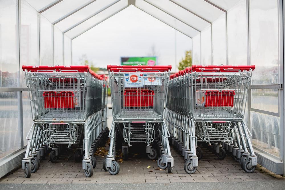 Nieuwe winkels in Nederland die je simpelweg moét ontdekken