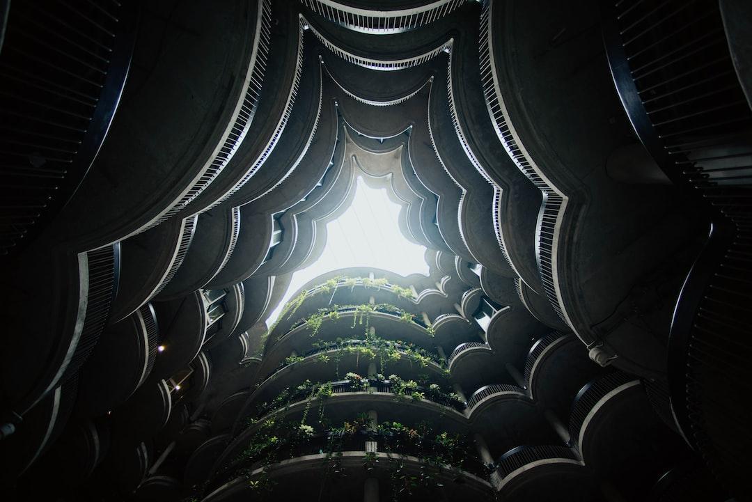Fonctions d'ordre supérieur dans Spark 2 pour traiter des structures imbriquées