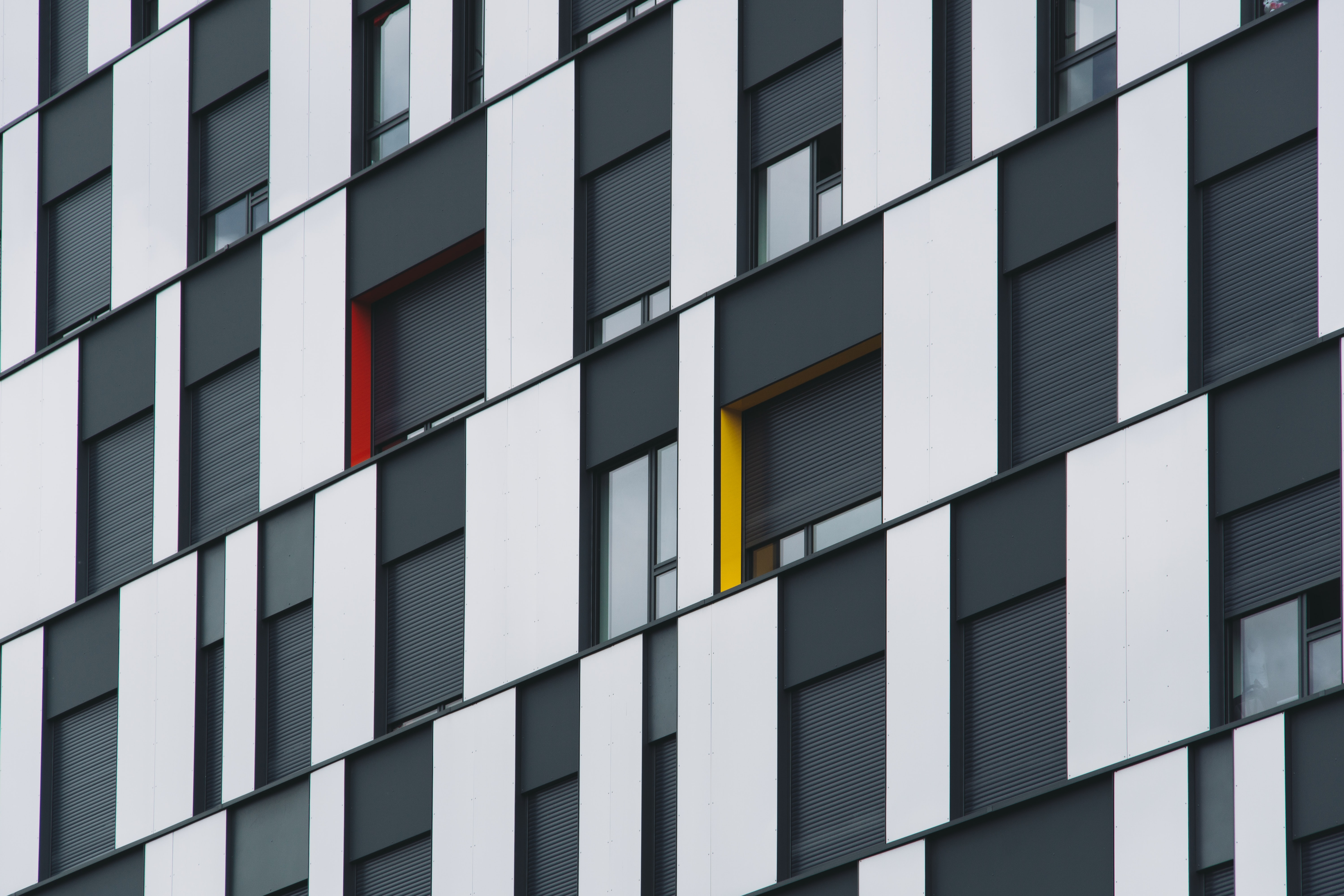 The 'Human Experience' Crucial to Environmental Building Solutions: Report