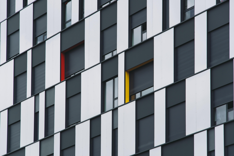 91657 Femmes Libertines Voulant Du Sexe Sur Le Havre