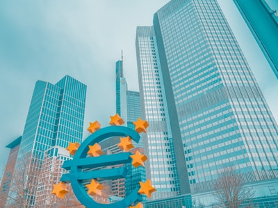 "Bce punta a una ""bad bank"" europea"