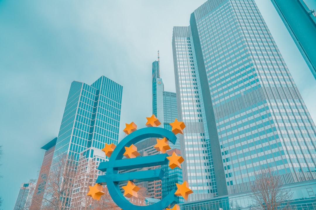 Bonds: 12 verschiedene Arten von Anleihen-ETFs
