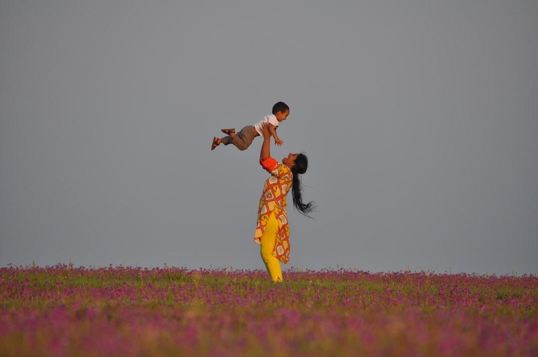கரை ரொம்ப நல்லது..!!