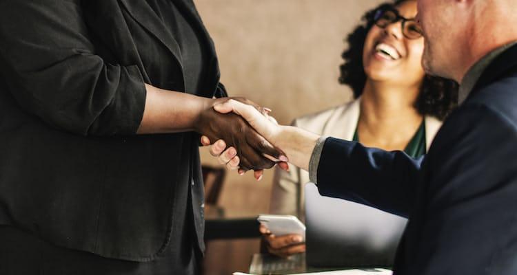 Business Grants: Advantages and Disadvantages