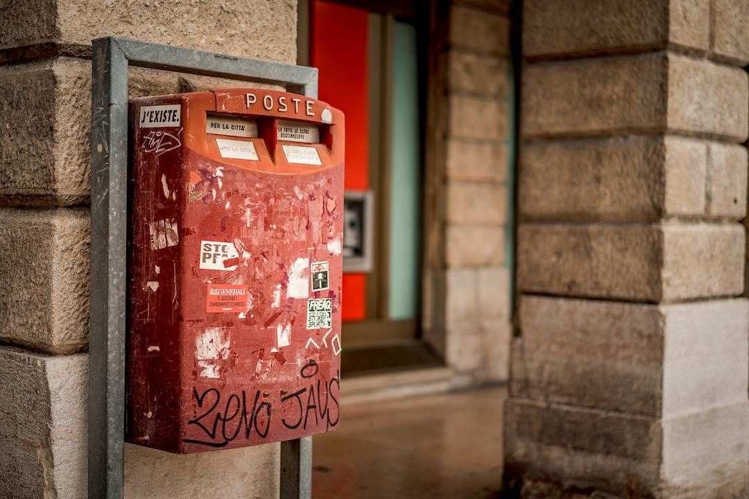 切手 代 封筒 郵便