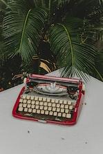 Cómo aprender a escribir