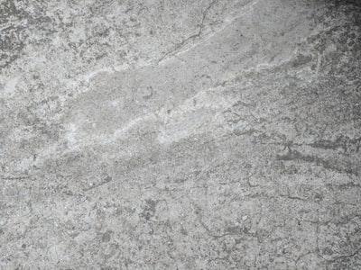 stone zoom background