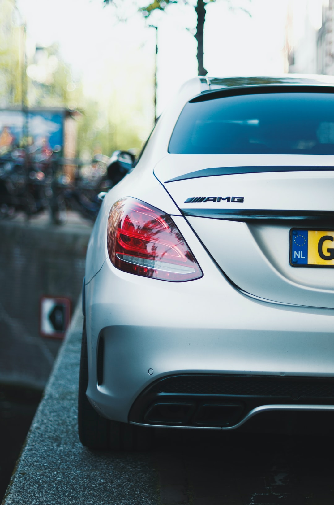 German Car Pictures Download Free Images On Unsplash