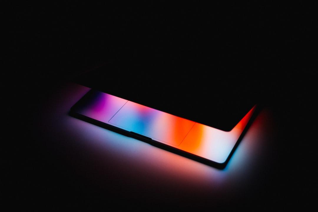 Shifty - Nightshift unter macOS aufbohren