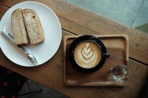 4159. Kávé