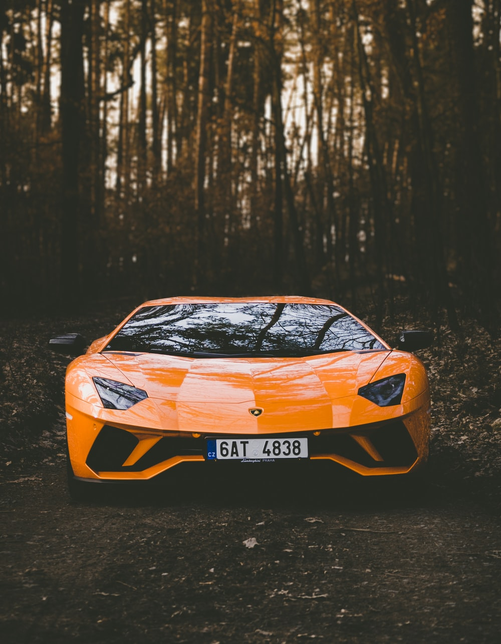 Car Vehicle Sports Car And Car Wallpaper Hd Photo By Marcus P
