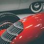 Eleganza unita a potenza, risparmio e dinamicità: questo è Alfa Romeo Giulietta Gpl