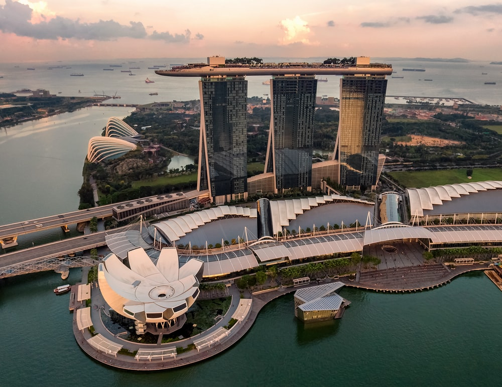 14th Annual IGeLU Conference in Singapore – Registration is Open