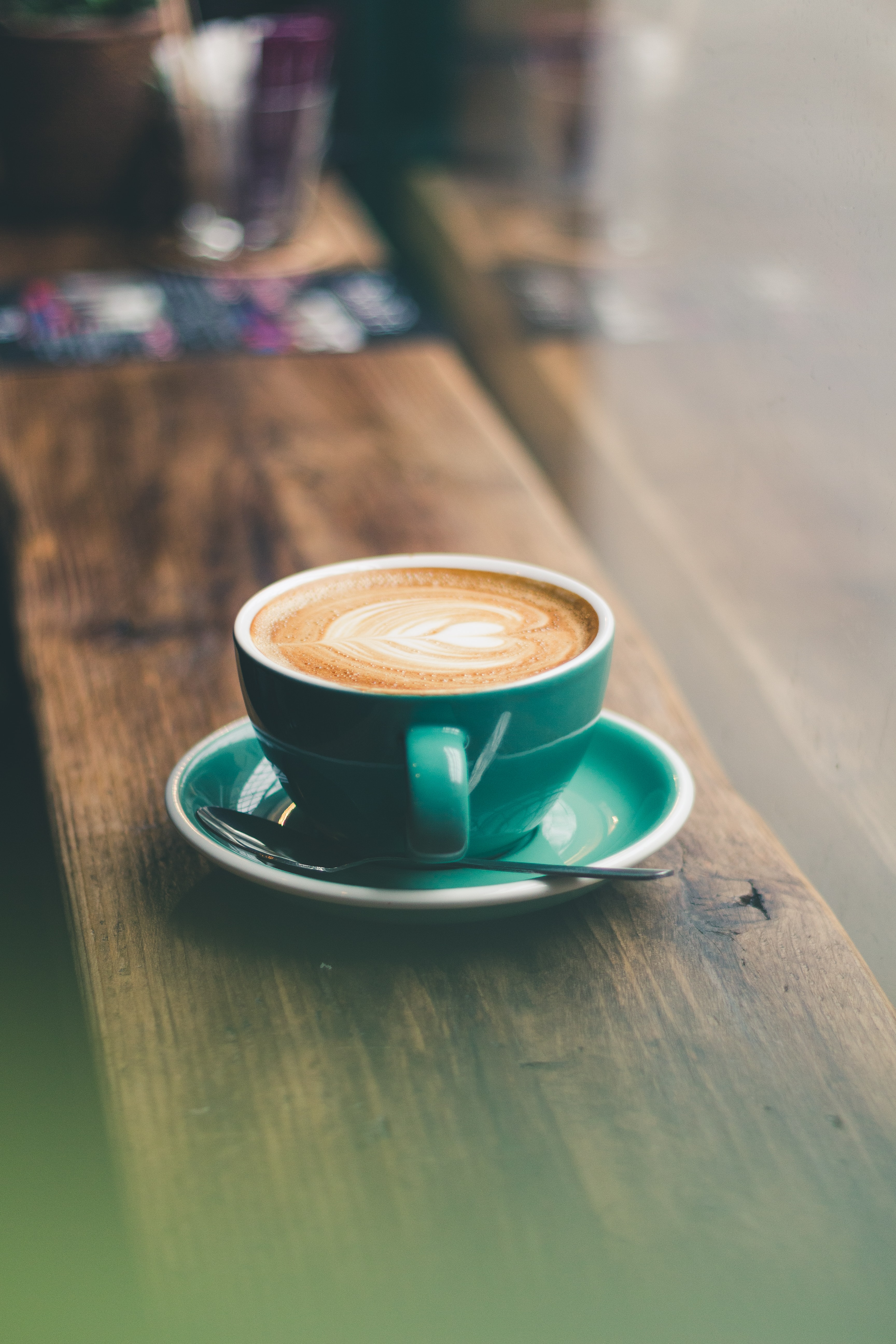 100 Coffee Cup Pictures Hd Download Free Images