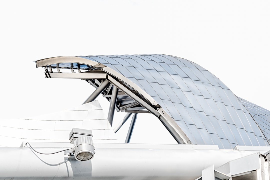 What Is a Metal Roof Return on Investment?
