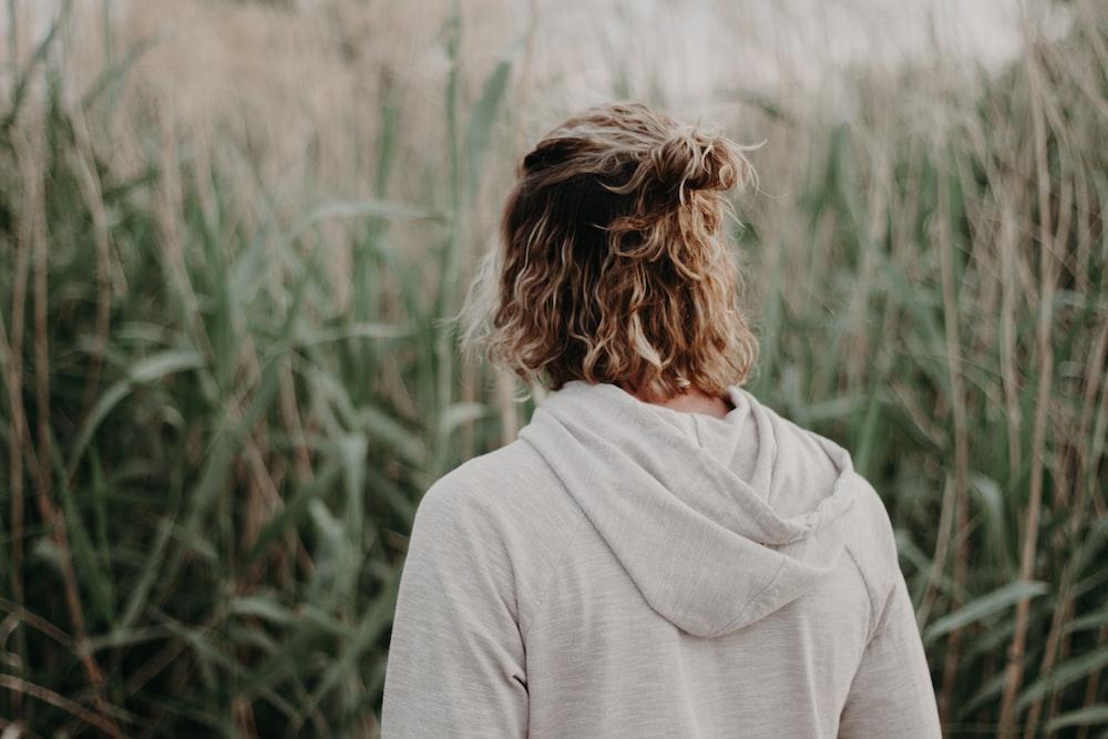 ¿Qué es la deshidratación del cabello?