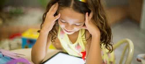 מחקר: לשימוש הגובר בטכנולוגיה בשנים האחרונות אין השפעה על בריאות הנפש של בני נוער