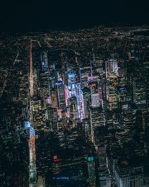 1383. Városok