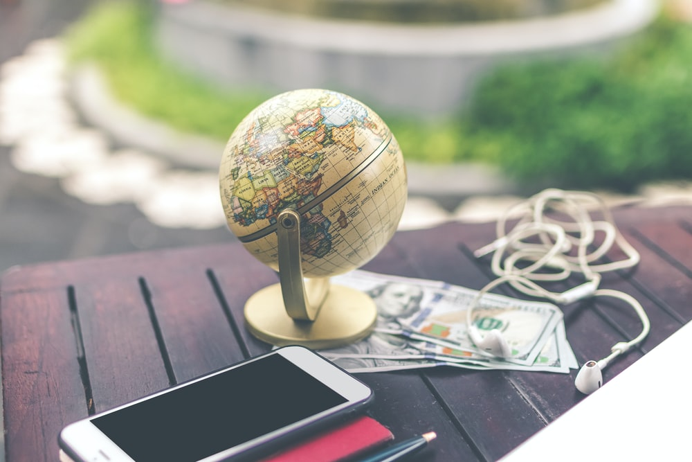 International schools in Spain - Expat Guide to Spain | Expatica