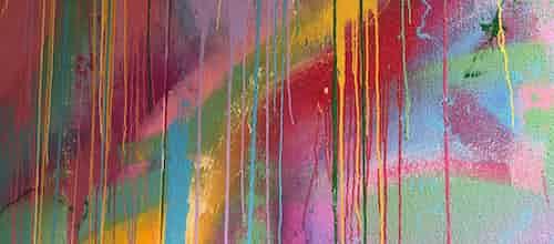 צבעים וצלקות: חולצת העבודה כמצע טיפולי בטיפול באמצעות אומנות