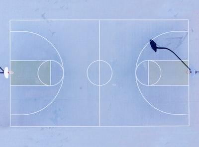 basketball court illustration golden state warriors zoom background