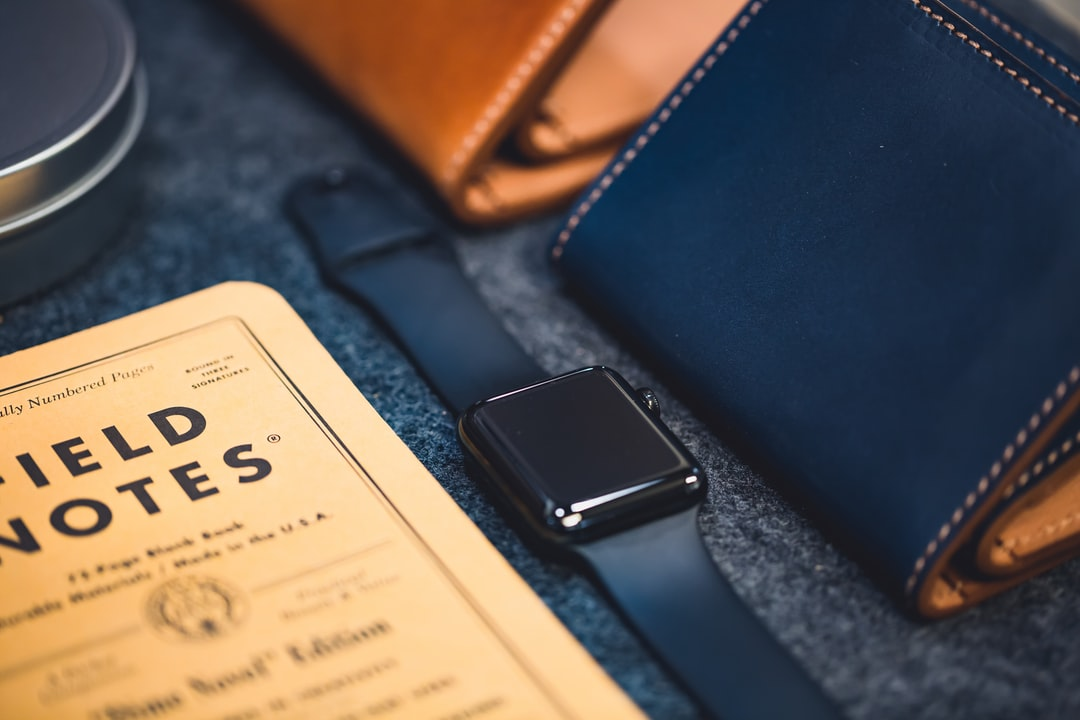 The Top 7 Smartwatch Apps to Use in 2019