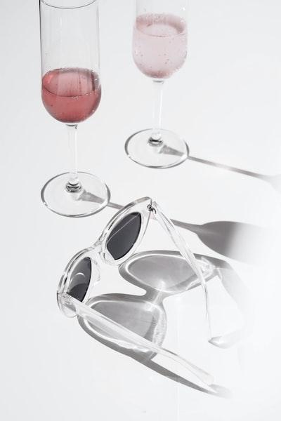 4694. Bor,szőlő, borászatok