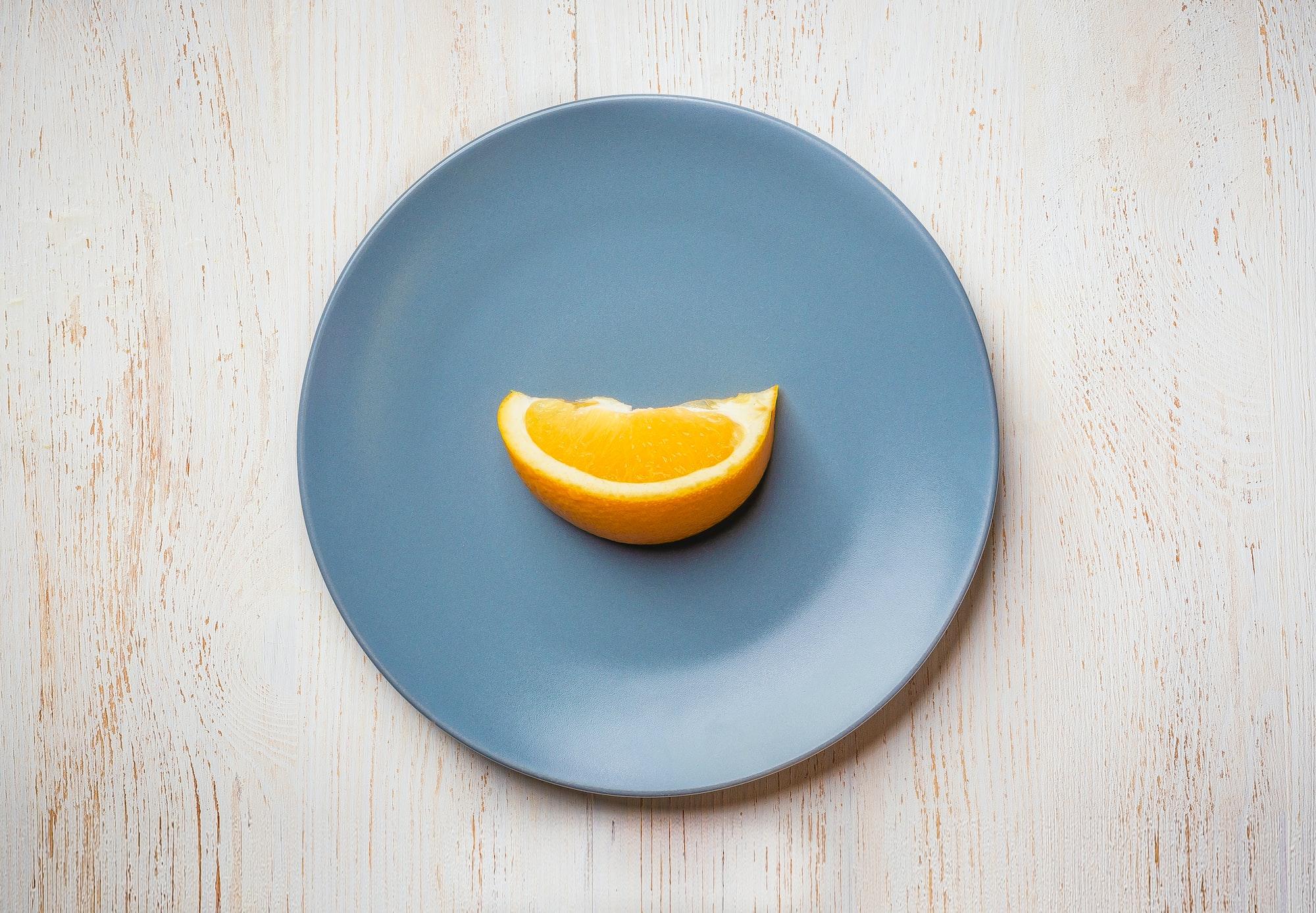 ลดน้ำหนักด้วย Intermittent Fasting (IF) ดีจริงไหม สรุปจากวารสารการแพทย์ชื่อดัง