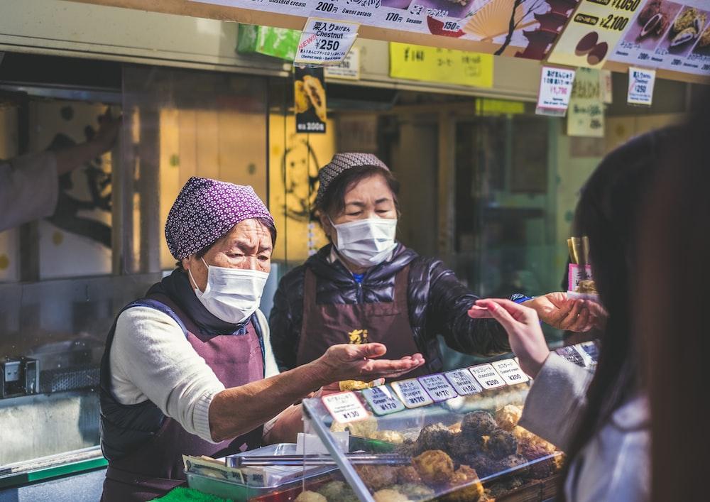 """Feriados e datas comemorativas do Japão: 'Golden Week', por que é considerado a """"semana de ouro""""?"""