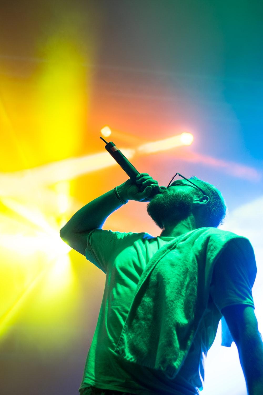 100+ Singer Pictures [HD] | Download Free Images on Unsplash