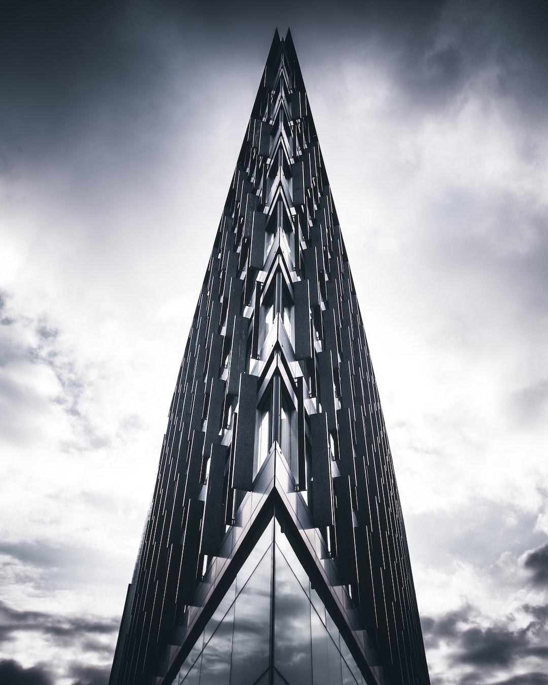 Aller media headquarters. - Instagram - Kasper.cph
