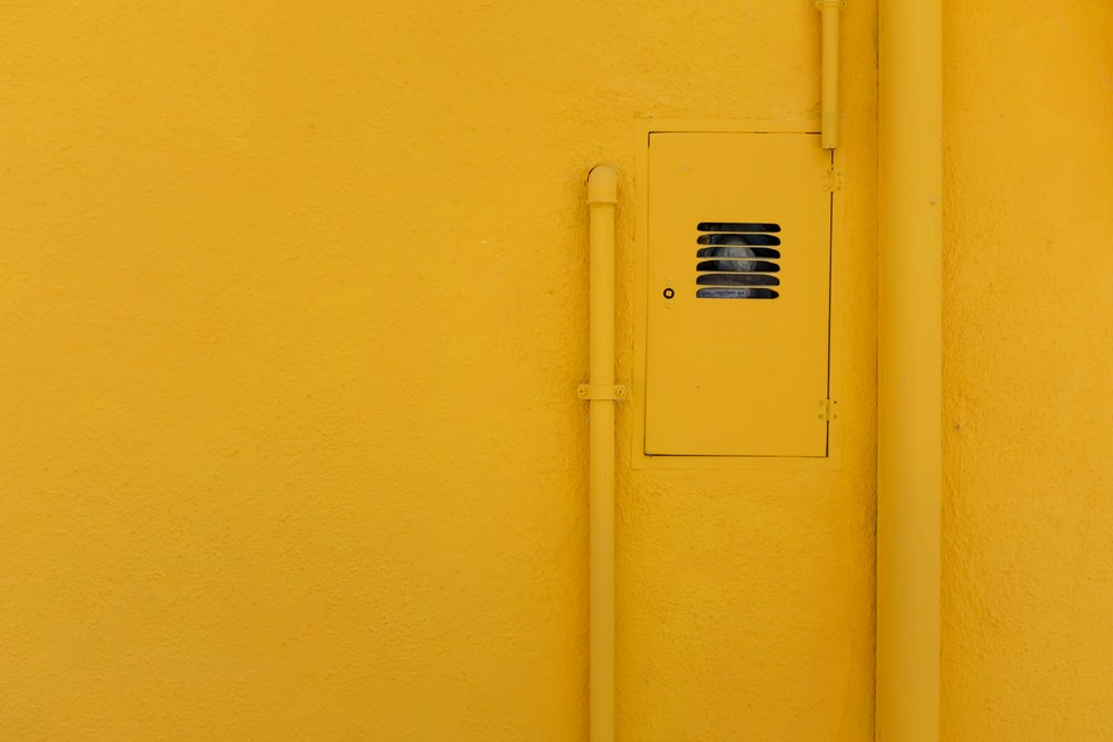 Color Wall Pictures | Download Free Images on Unsplash