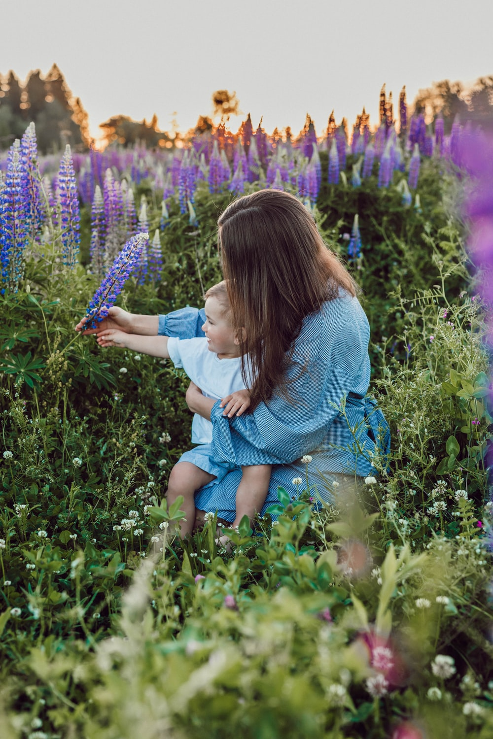 100 Mother Pictures Images Hd Download Free Images Stock