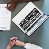 complete interdisciplinary care coordination services