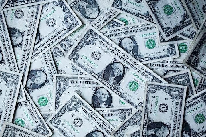 Five-week months wreak havoc on the finances