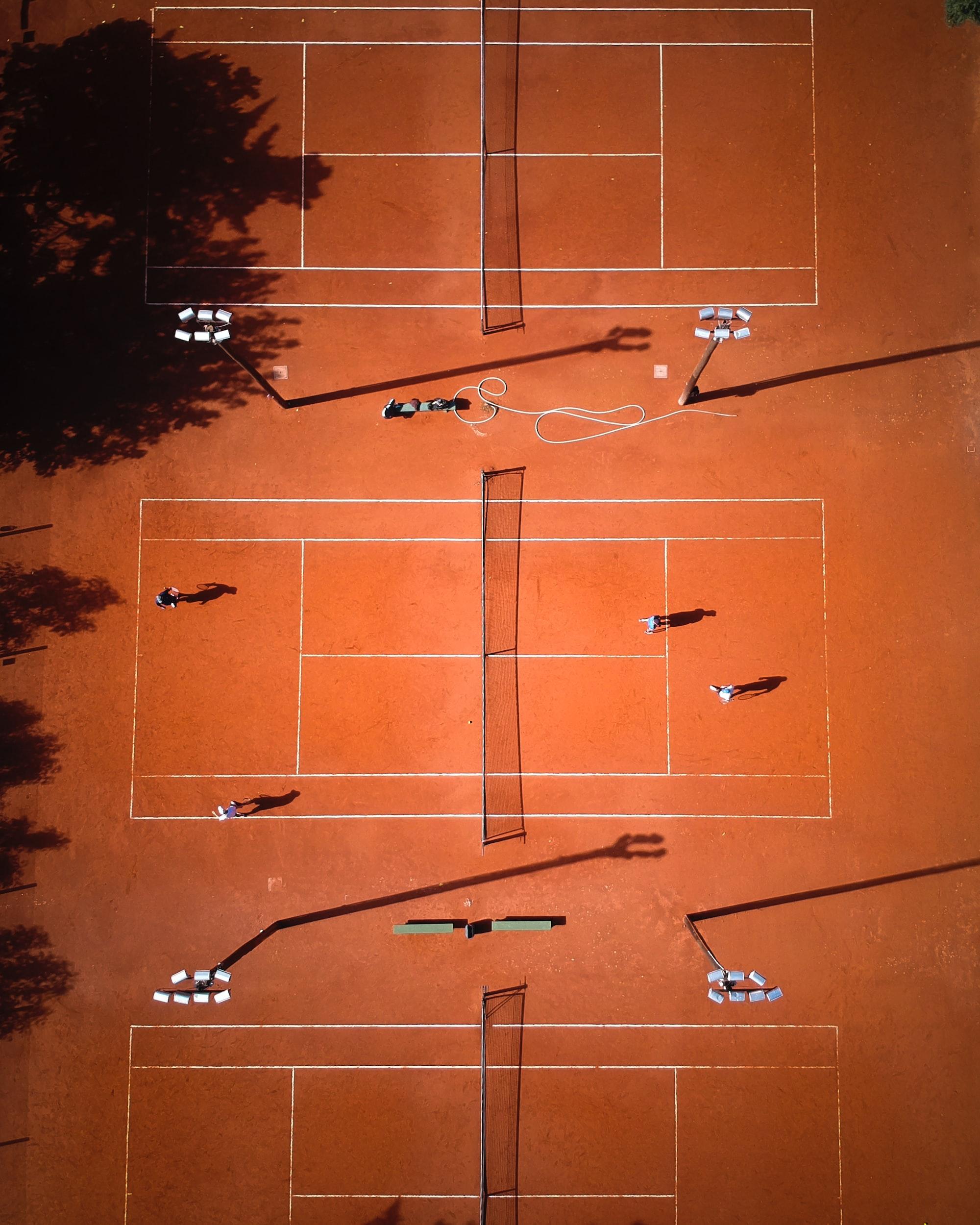 Tennis: pronostici Internazionali Roma 2021 - Masters 1000