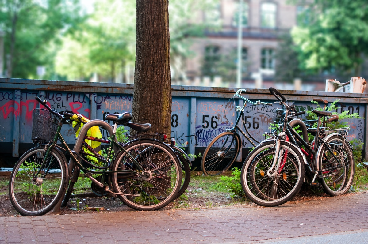 "alt""uncuttable bike lock"""
