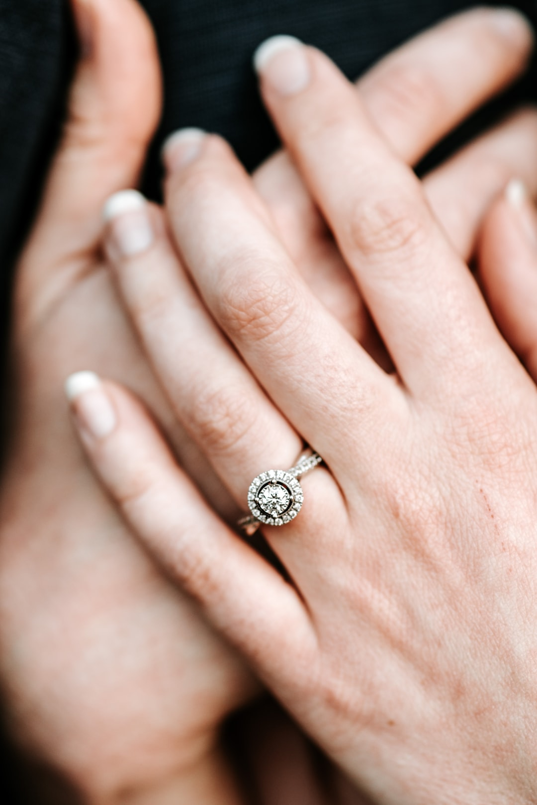 Buying an Engagement Ring: How to Pick the Perfect Bling