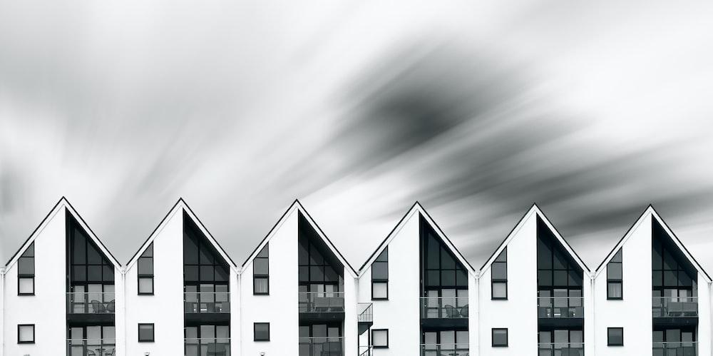 Immobilien miteinander vergleichen