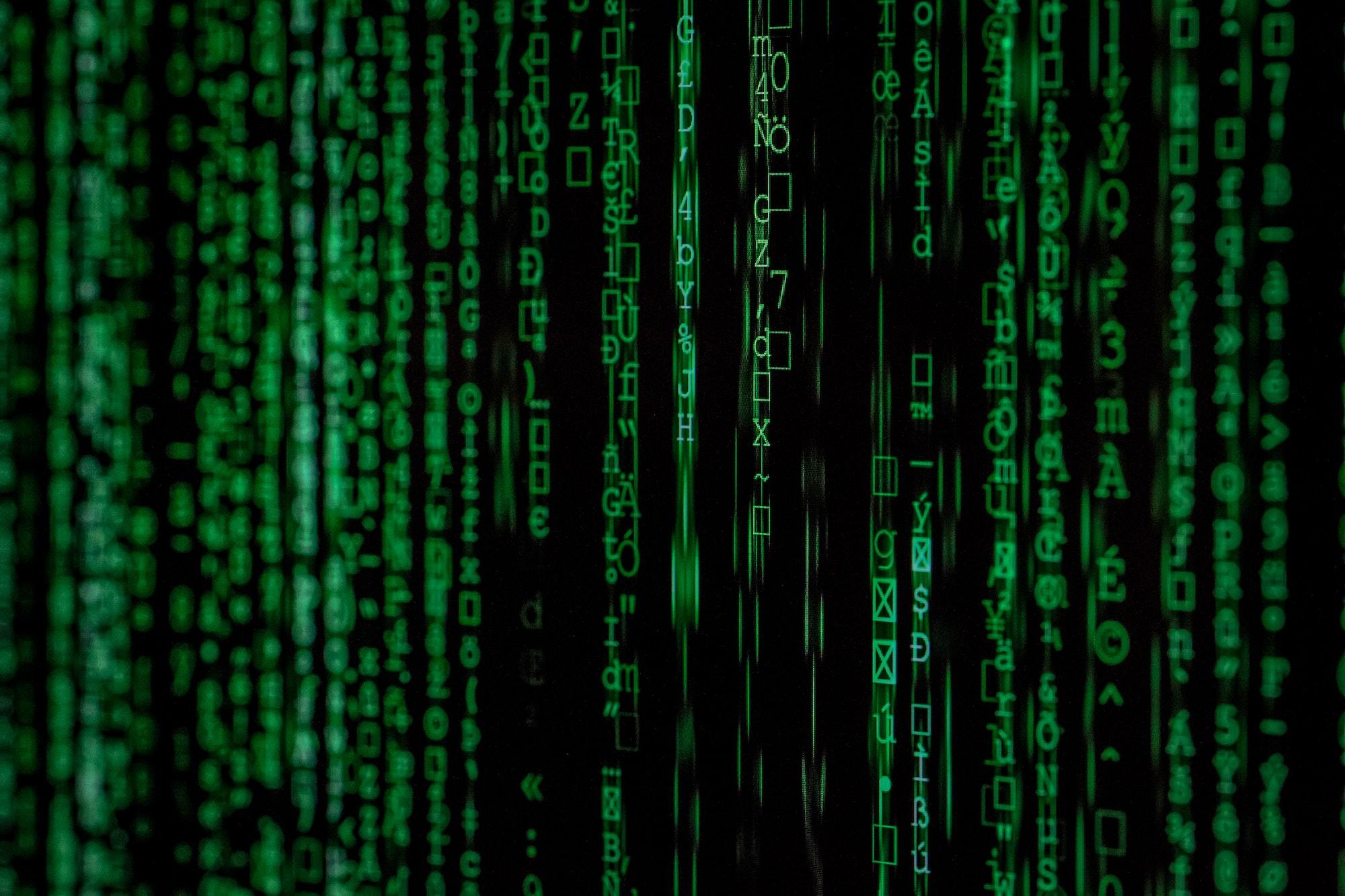 Redefining DRM — Digital Resale Management