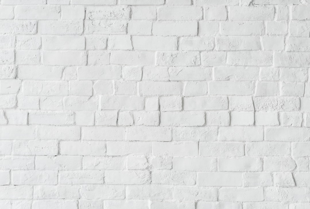 500 Brick Wall Pictures Images Hd Free Photos On Unsplash